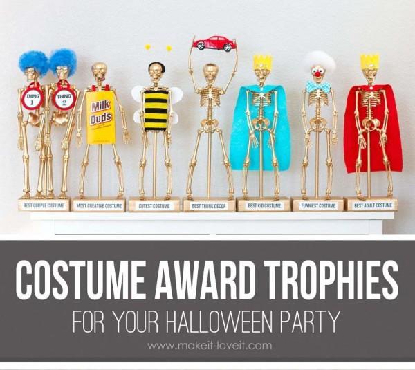 diy-halloween-costume-award-trophies