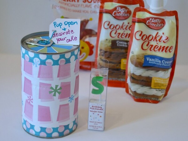 Can-Cake-Decorating