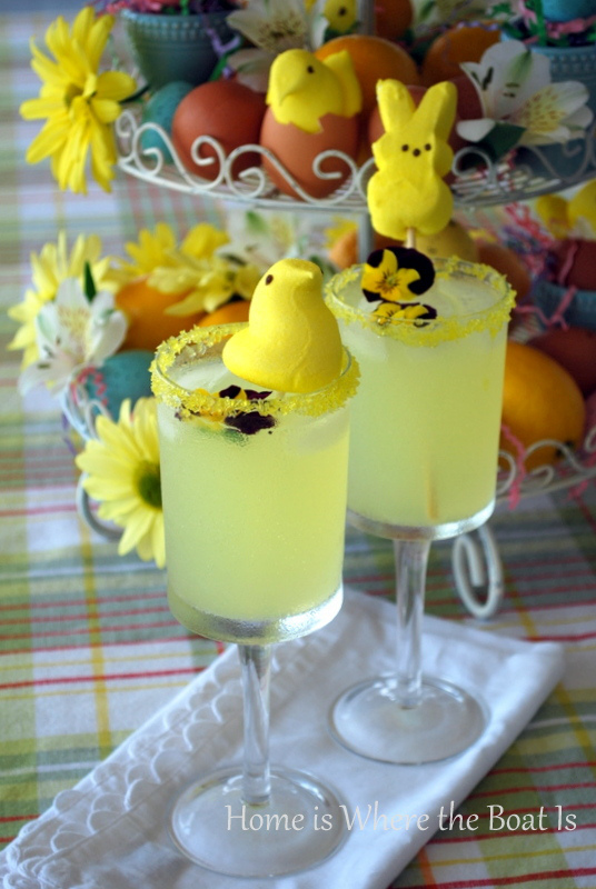 Party ideas creative themes for kids and adults Fun easter brunch ideas