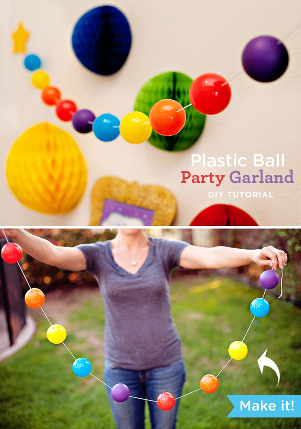 diy-plastic-ball-garland-1