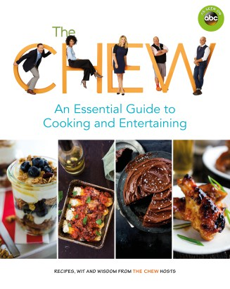 The-Chew_Essentials_cover
