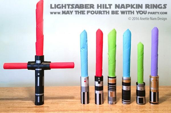 lightsaber-hilt-napkin-rings-b