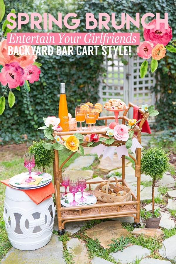 spring-bar-cart-party-ideas-pizzazzerie