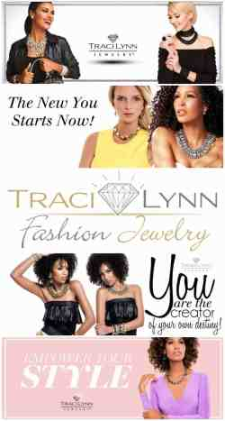 Small Of Traci Lynn Fashion Jewelry