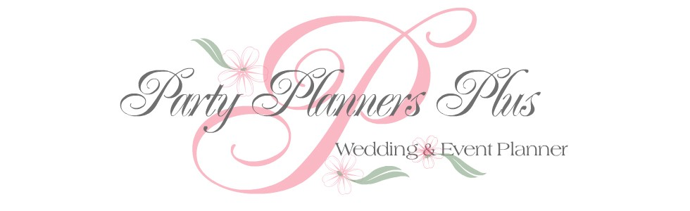Home Party Planners Plus Wedding/Event Planner Columbus Ohio