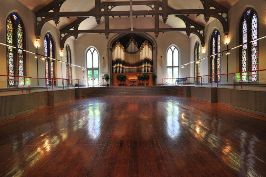 50 100 Westminster Hall Wedding Venue In Baltimore | Partyspace