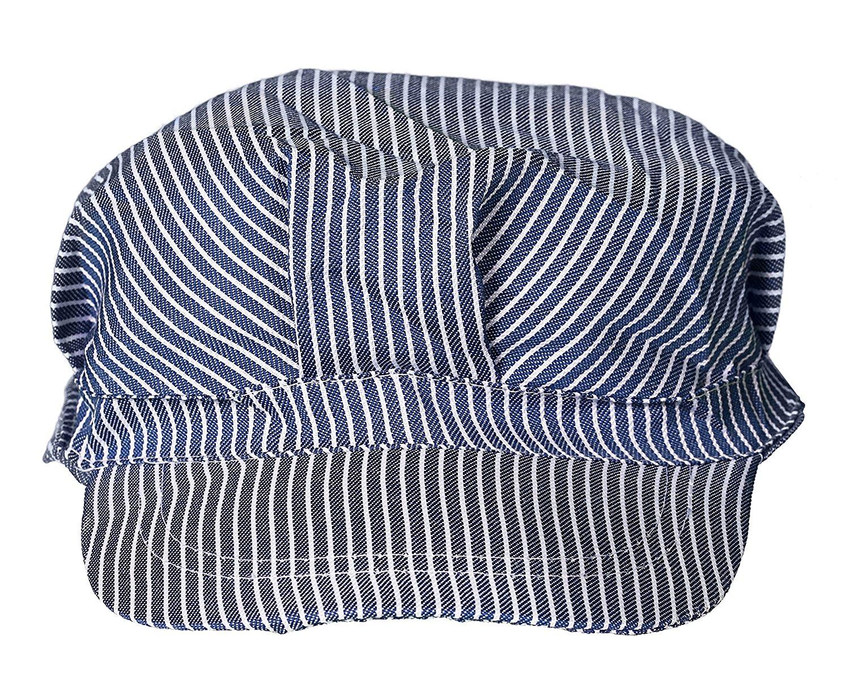 Fullsize Of Train Conductor Hat