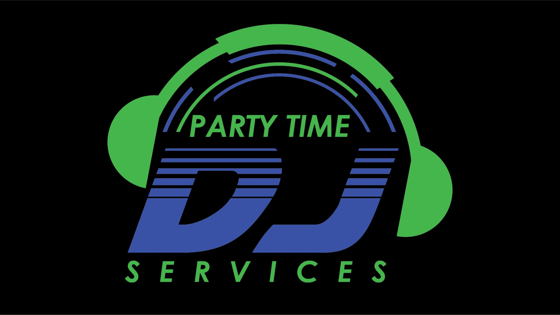 Party Time Party Time Dj Services Promo Slide Show