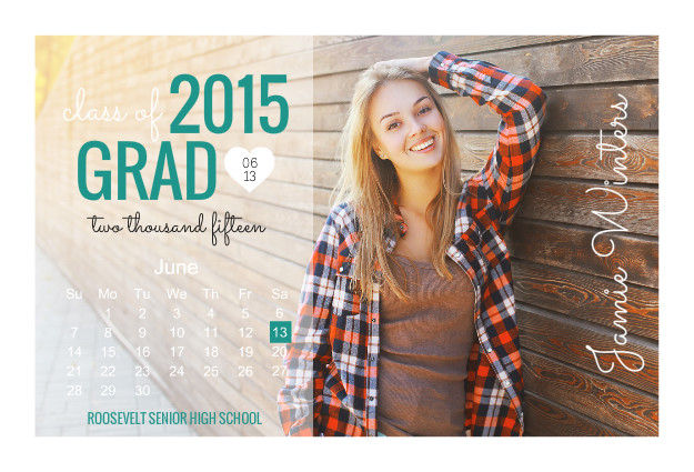 Graduation Card Ideas, Sayings Funny, Cute, Creative