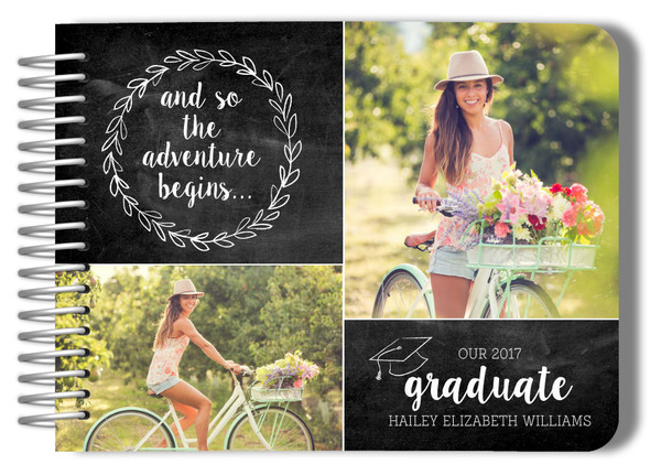 Graduation Party Ideas 10 Must-Haves You\u0027re Probably Forgetting