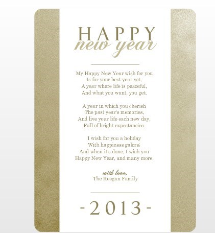 funny new year party invitation wording funny new years eve inside funny new years eve