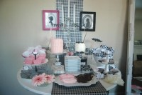 Couples Shower Ideas & Tips From PurpleTrail