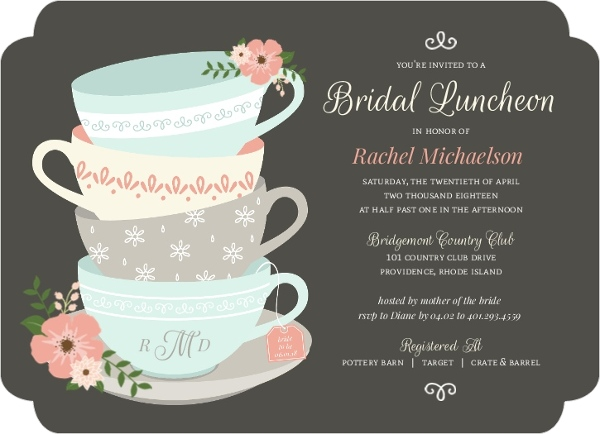 Free Printable Bridal Shower Game - Wedding Themed Charades