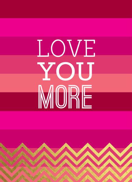 Valentines Day PurpleTrail