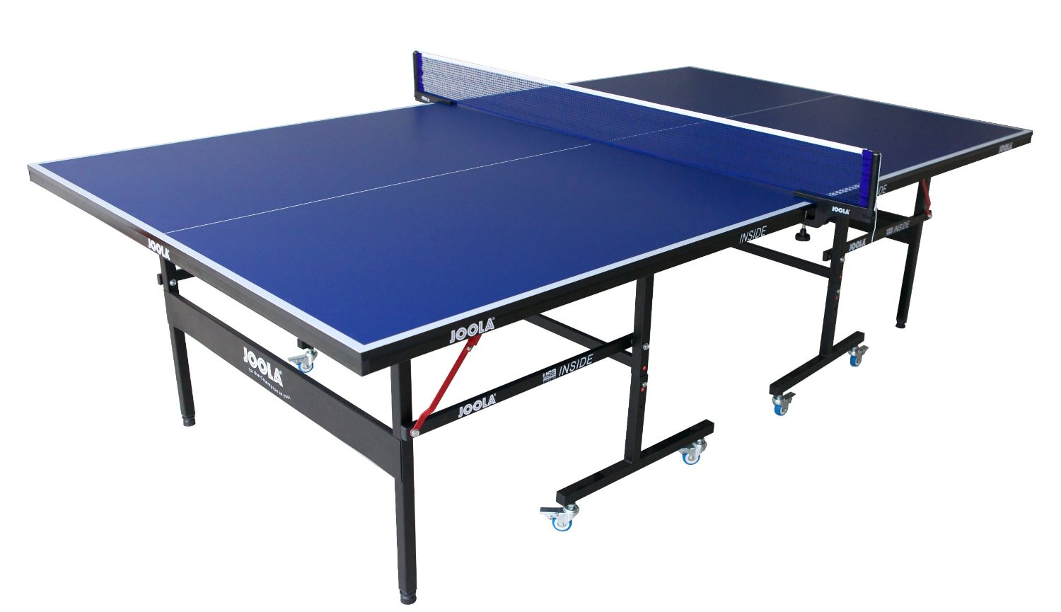 Solde Table De Ping Pong Ping Pong Table Los Angeles Partyworks Inc Equipment