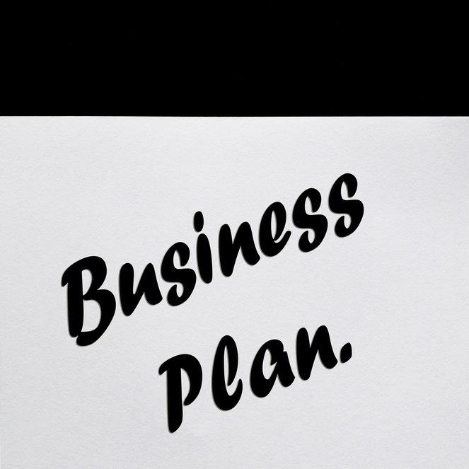 Retail Business Plan Essential Parts Swot Analysis Swot Analysis - retail business plan essential parts