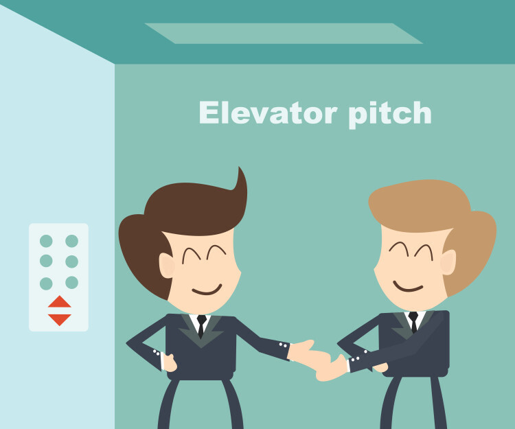 The 7 Key Components of a Perfect Elevator Pitch Bplans