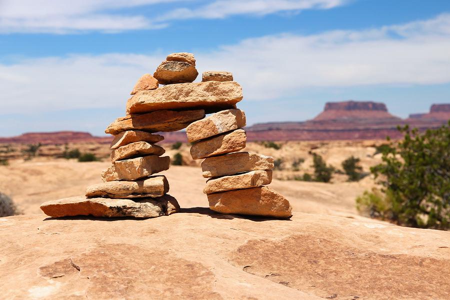 How to Build a Lean Business Plan Step 3 Set Milestones LivePlan Blog