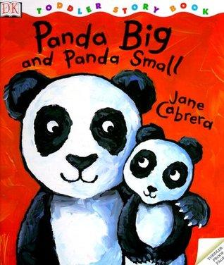 Infant & Toddler Storytime - Pandas