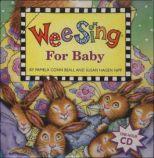 wee-sing