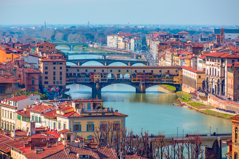 Poets Of The Fall Wallpaper Florence Italy Study Abroad And Travel Programs
