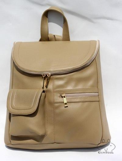 Tas Murah Ransel Model Terbaru Backpack Bodypack Tas Grosir Tas Murah