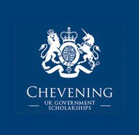 s300_Chev_logo_GOV_UK