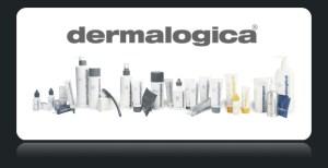 orig_dermalogica_products