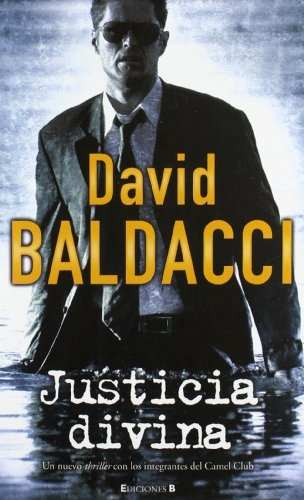 Michael Connelly Libros Baldacci David – Pasen Y Lean