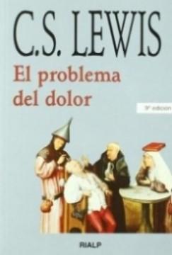 LEWIS_Dolor