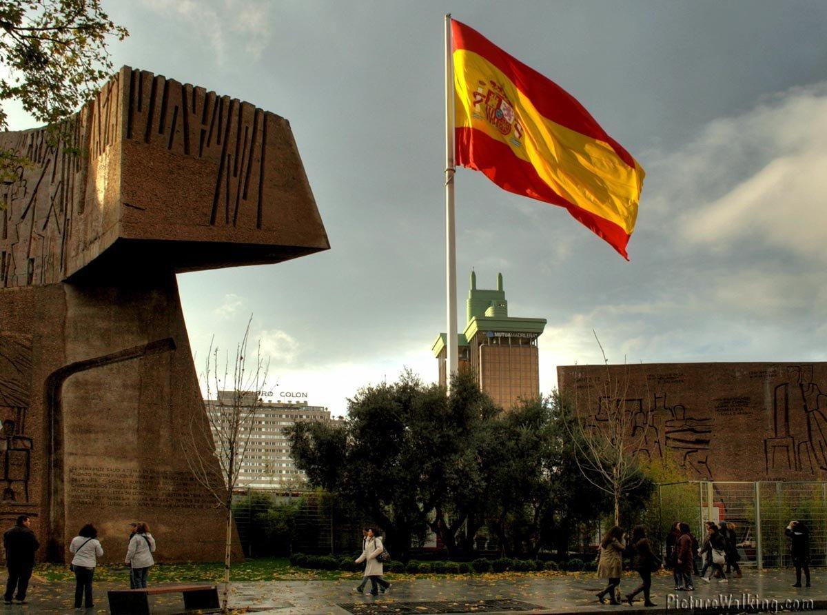 Monumento-Descubrimiento-Colon-copia.jpg