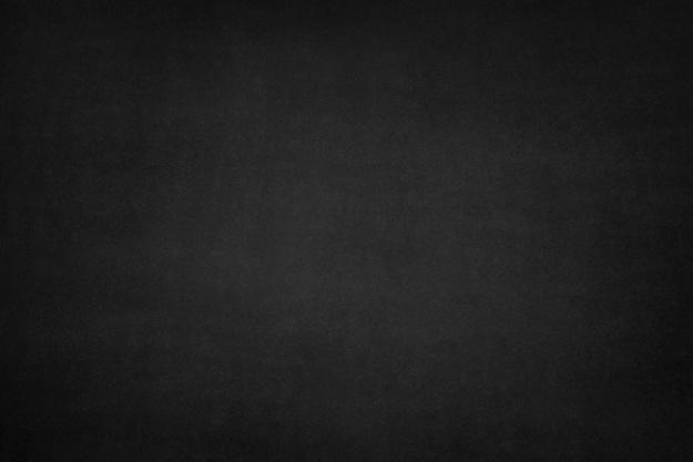 dark background PASIC®