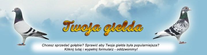 twoja_gielda