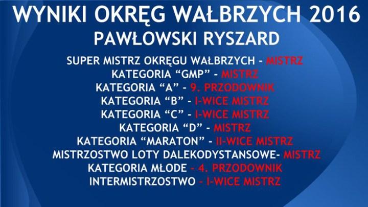 PAWLOWSKIWYNIKIOKREG2016