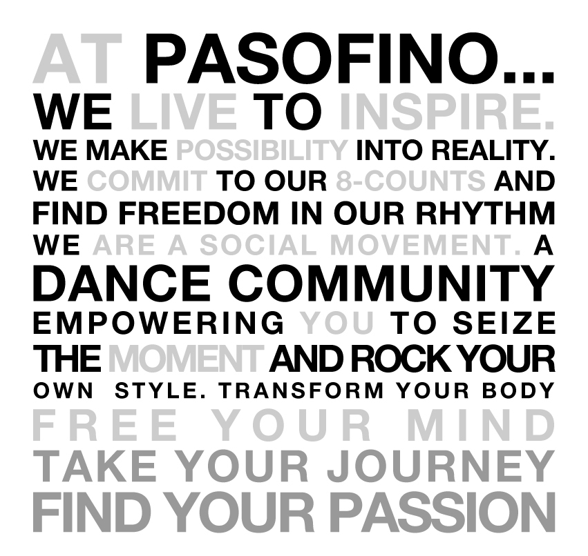 Our Story  PASOFino Best Salsa Lessons in Atlanta Salsa Dancing