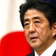 韓国 と日本 70年談話の要旨