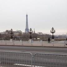 Passagem Gastronômica - Roteiro em Paris