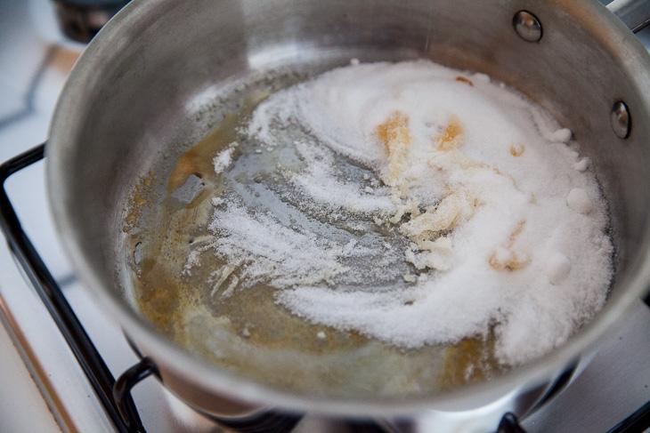 Passagem Gastronômica - Receita de Pudim de Leite Condensado