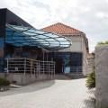 Passagem Gastronômica - Hotel Bellevue - Dubrovnik - Croácia