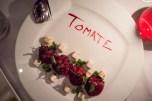 Passagem Gastronômica - Restaurante Espanhol Cambio de Tercio - Londres
