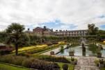 Passagem Gastronômica - Kensington Palace