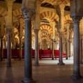 Passagem Gastronômica - Roteiro de Córdoba - Espanha