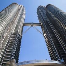 Passagem Gastronômica - Roteiro Kuala Lumpur - Malásia
