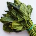 Passagem Gastronômica - Como Preparar Espinafre