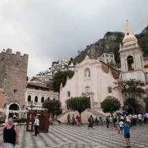 Passagem Gastronômica - Guia de Viagem pela Sicília