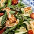 Passagem Gastronômica - Receita de Arroz com Lentilhas - Yotam Ottolenghi