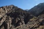 Passagem Gastronômica - Atlas Mountain - Marrocos