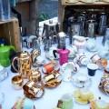 Passagem Gastronômica - Netil Market