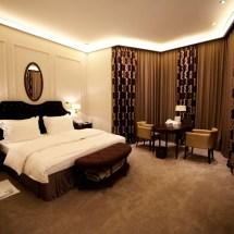 Passagem Gastronômica - Excelsior Hotel Ernst