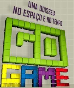 GoGame Logo